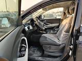 Chevrolet Captiva 2019 года за 11 621 000 тг. в Актау – фото 5