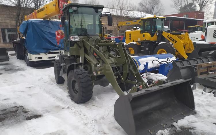 XCMG  916 2020 года за 5 999 000 тг. в Павлодар