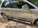 Lexus RX 300 2001 года за 3 950 000 тг. в Караганда