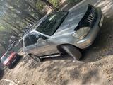 Lexus RX 300 2001 года за 3 950 000 тг. в Караганда – фото 2
