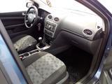 Ford Focus 2005 года за 1 400 000 тг. в Уральск – фото 5