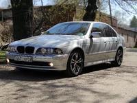 BMW 648 style R17 за 150 000 тг. в Алматы