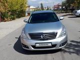 Nissan Teana 2010 года за 4 500 000 тг. в Кызылорда