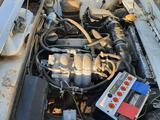 ВАЗ (Lada) 2107 2011 года за 750 000 тг. в Уральск – фото 5