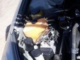 Lexus ES 300 2002 года за 4 450 000 тг. в Мерке – фото 5