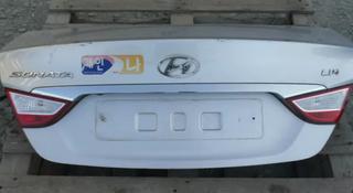 Крышка багажника за 100 000 тг. в Алматы