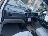 Mitsubishi Delica 2002 года за 5 300 000 тг. в Алматы – фото 5
