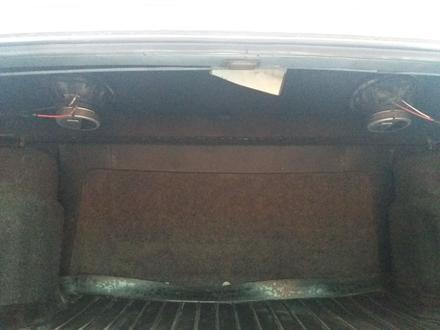 ВАЗ (Lada) 2115 (седан) 2012 года за 1 850 000 тг. в Караганда – фото 16