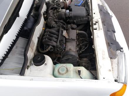 ВАЗ (Lada) 2115 (седан) 2012 года за 1 850 000 тг. в Караганда – фото 18