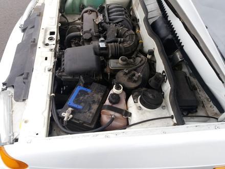ВАЗ (Lada) 2115 (седан) 2012 года за 1 850 000 тг. в Караганда – фото 19
