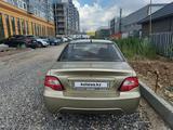 Daewoo Nexia 2012 года за 670 000 тг. в Нур-Султан (Астана) – фото 2