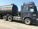 FAW  J6 2012 года за 14 500 000 тг. в Павлодар – фото 2
