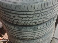 Nitto комплект шин за 45 000 тг. в Караганда