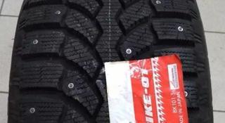 Bridgestone SPIKE-01 255/65/R17 за 200 000 тг. в Алматы