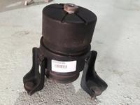 Подушка двигателя камри 40 за 100 тг. в Алматы