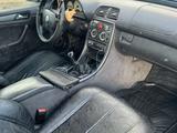 Mercedes-Benz CLK 230 1999 года за 1 750 000 тг. в Караганда