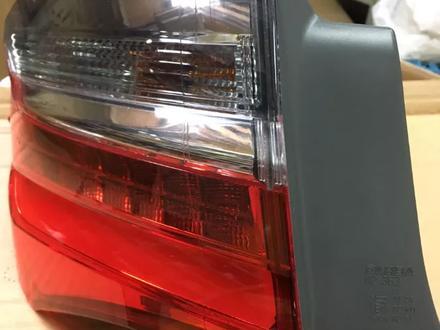 Авто свет! за 888 тг. в Алматы – фото 5