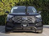 Ford Edge 2019 года за 13 800 000 тг. в Алматы