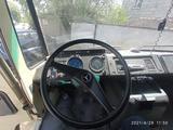 Mercedes-Benz  417 1989 года за 1 800 000 тг. в Алматы – фото 5