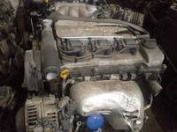 Контрактный двигатель на камри за 280 000 тг. в Алматы