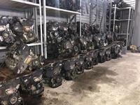 Двигателя toyota lexus за 80 000 тг. в Алматы