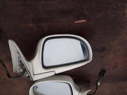 На Тойоту MR2, 1989-1999 гв зеркало левое и правое (3… за 30 000 тг. в Алматы – фото 6