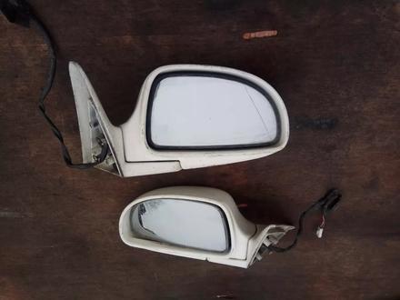 На Тойоту MR2, 1989-1999 гв зеркало левое и правое (3… за 30 000 тг. в Алматы – фото 9