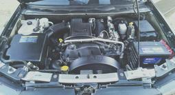 Chevrolet TrailBlazer 2005 года за 3 600 000 тг. в Кызылорда – фото 4