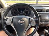 Nissan Teana 2014 года за 5 300 000 тг. в Нур-Султан (Астана) – фото 5