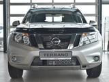 Nissan Terrano 2021 года за 7 629 000 тг. в Атырау
