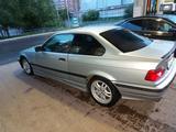 BMW 328 1996 года за 1 850 000 тг. в Нур-Султан (Астана) – фото 3
