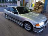 BMW 328 1996 года за 1 850 000 тг. в Нур-Султан (Астана) – фото 4