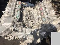 Двигатель Land Cruiser 4.6Л за 1 150 000 тг. в Алматы