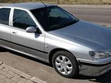 Peugeot 406 1999 года за 1 450 000 тг. в Нур-Султан (Астана) – фото 2