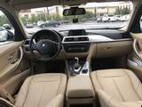 BMW 320 2013 года за 7 000 000 тг. в Нур-Султан (Астана) – фото 3