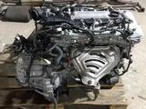Двигатель акпп вариатор тойота авенсис t27 за 100 000 тг. в Караганда – фото 4