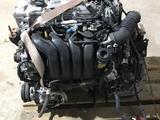 Двигатель акпп вариатор тойота авенсис t27 за 100 000 тг. в Караганда – фото 5