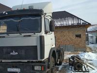 МАЗ  64229 1998 года за 4 000 000 тг. в Алматы