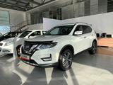 Nissan X-Trail XE (MT) 2021 года за 10 731 000 тг. в Уральск – фото 3