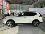 Nissan X-Trail XE (MT) 2021 года за 10 731 000 тг. в Уральск – фото 4