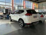 Nissan X-Trail XE (MT) 2021 года за 10 731 000 тг. в Уральск – фото 5