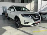 Nissan X-Trail XE (MT) 2021 года за 10 731 000 тг. в Уральск
