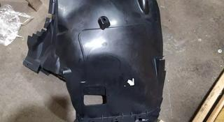 Подкрылок передний левый передняя часть на BMW x5 e70 за 35 000 тг. в Алматы