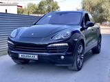 Porsche Cayenne 2012 года за 15 500 000 тг. в Алматы – фото 3