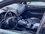 Porsche Cayenne 2012 года за 15 500 000 тг. в Алматы – фото 4
