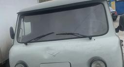 УАЗ Буханка 2011 года за 1 900 000 тг. в Костанай