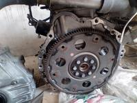 Двигатель 1MZ за 470 000 тг. в Тараз