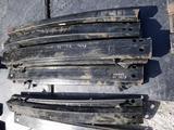 Усилитель бампера на Тойота Камри 20 за 7 000 тг. в Караганда
