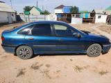 Renault Laguna 1994 года за 1 100 000 тг. в Уральск – фото 3