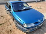 Renault Laguna 1994 года за 1 100 000 тг. в Уральск – фото 5